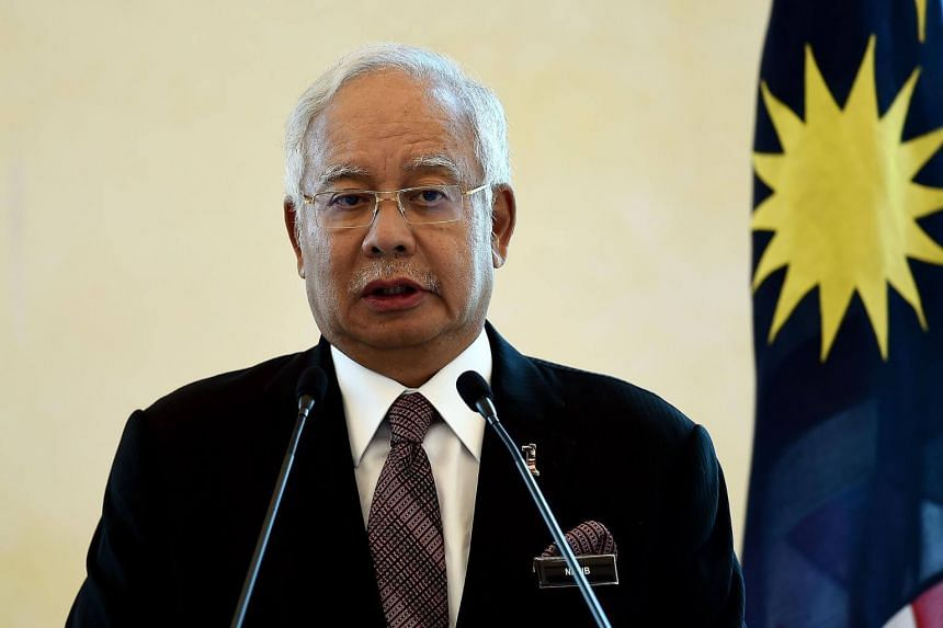 Malaysian Prime Minister Najib Razak has said the Budget will address the cost of living for citizens and housing issues, according to Bernama.
