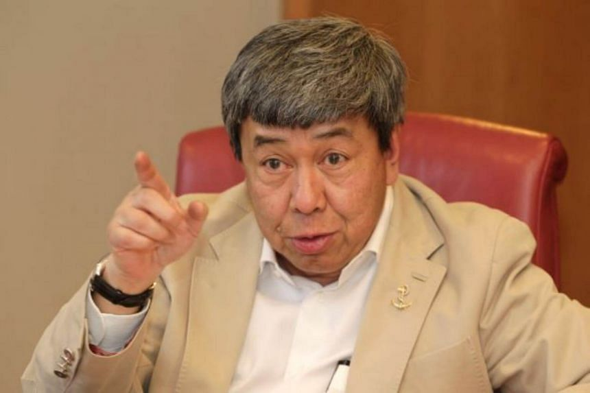 The secretary of the Selangor Council of the Royal Court Hanafisah Jais said Sultan Sharafuddin Idris Shah had consulted the council before issuing the instruction.