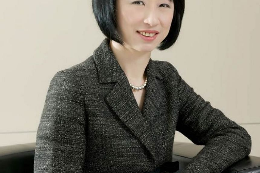 Jenny Sofian joins Fullerton from Amundi Singapore, where she had been CEO and head of South Asia since November 2009.