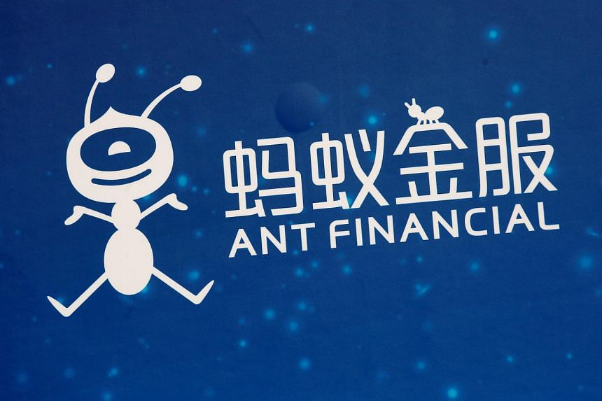 Amid surging demand from cash-strapped Chinese millennials, companies such as Ant Financial - controlled by Alibaba's billionaire founder Jack Ma - have been extending more consumer loans.