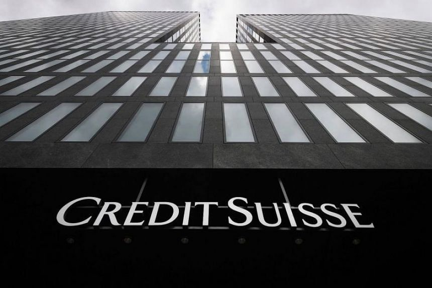 Credit Suisse has argued keeping an investment bank is vital to cater for the more sophisticated needs of wealth management clients whose assets stretch into the billions of dollars.