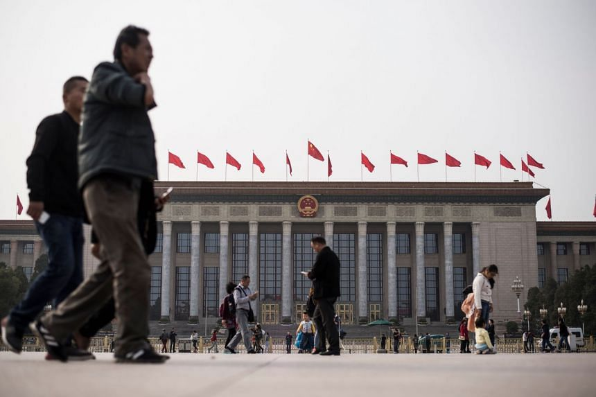 Fighting corruption and tightening self-supervision to rule out luxurious lifestyles and excess bureaucracy on the part of officials have been priorities of the Party since the 18th CPC National Congress in late 2012.