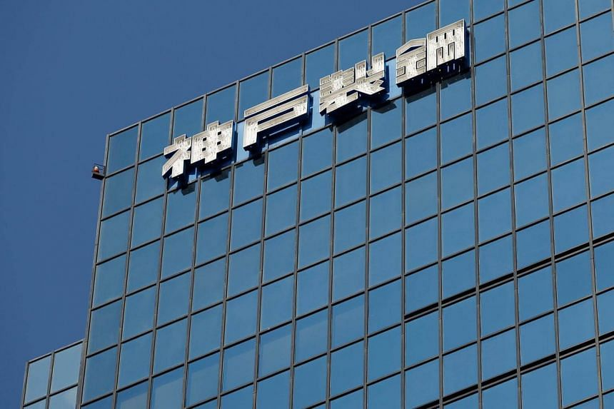 Japan's Kobe Steel said it would cooperate with US authorities, several days after it announced that about 500 customers were affected.