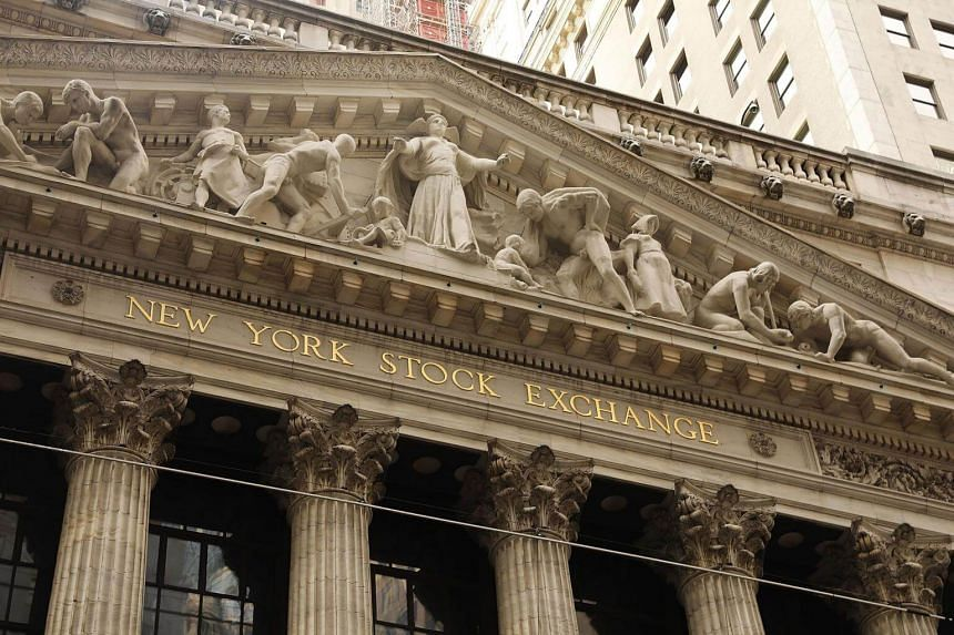 The final tally of IPOs from Asian companies in the United States is expected to reach 20-24.