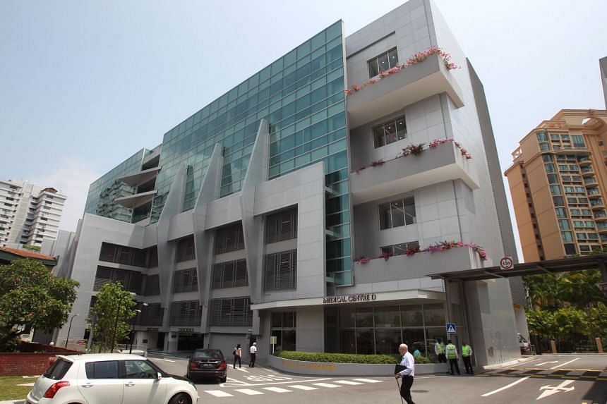 The acquisition of Babies and Children Specialist Clinic Pte Ltd at Mount Alvernia Hospital expands the group's portfolio of clinics to 36.