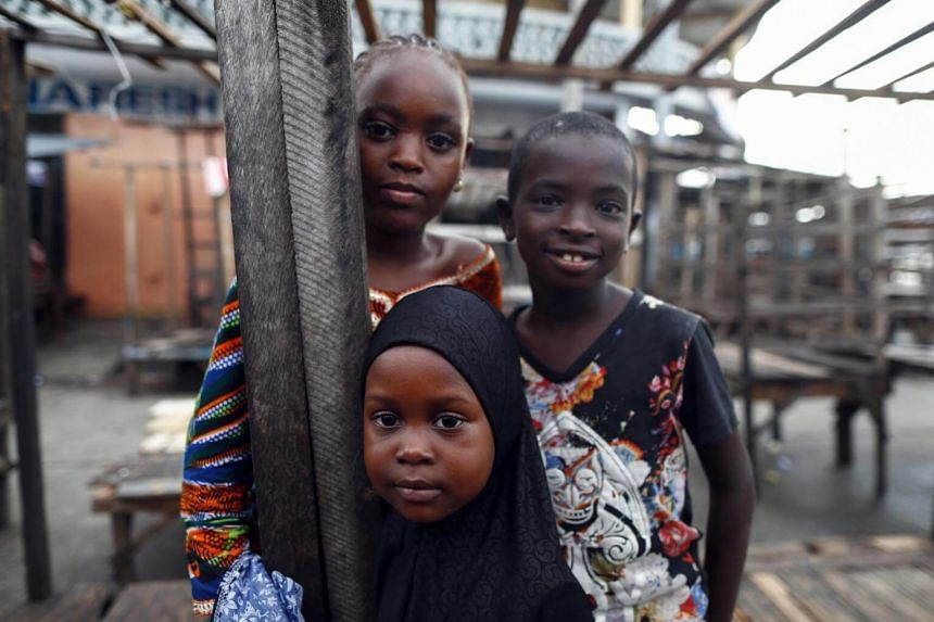 The report warned that because some African and South Asian countries are lagging behind in giving better treatment, more than 60 million young children will die between now and 2030 from illnesses that can be cured.