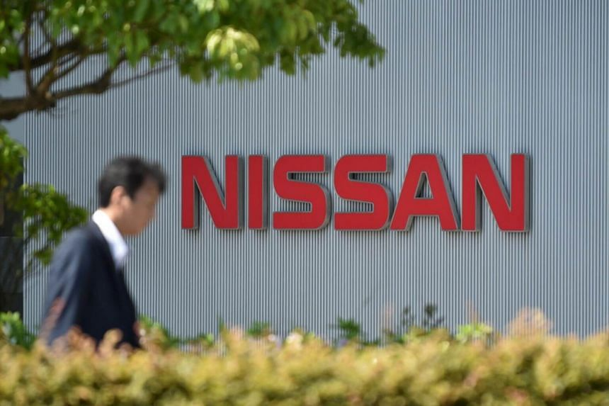 Nissan is calling back 1.16 million cars made and sold in Japan between January 2014 and September 2017 for inspection, after the government found uncertified inspectors approved vehicle quality at its domestic plants.