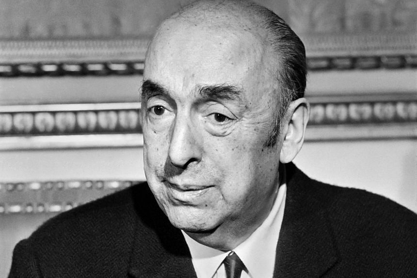 International experts could not determine whether Chilean Nobel laureate Pablo Neruda was murdered.