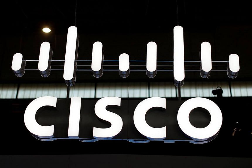 Cisco Systems could be interested in BroadSoft to secure its position in the contact centre and collaboration markets.