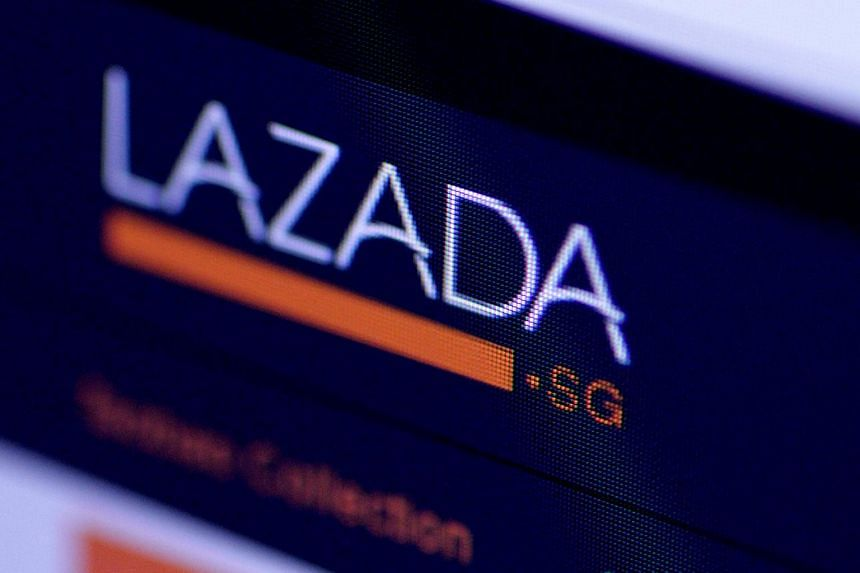 To reach more customers and get a better handle on their online behaviour, consumer goods companies are forging partnerships with e-commerce firms like Lazada and fashion website Zalora.
