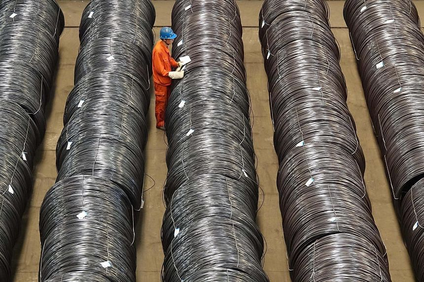 China will prevent shuttered or illegal steel plants from returning to the market, signaling a commitment to a campaign by the world's top producer that has helped to raise prices.