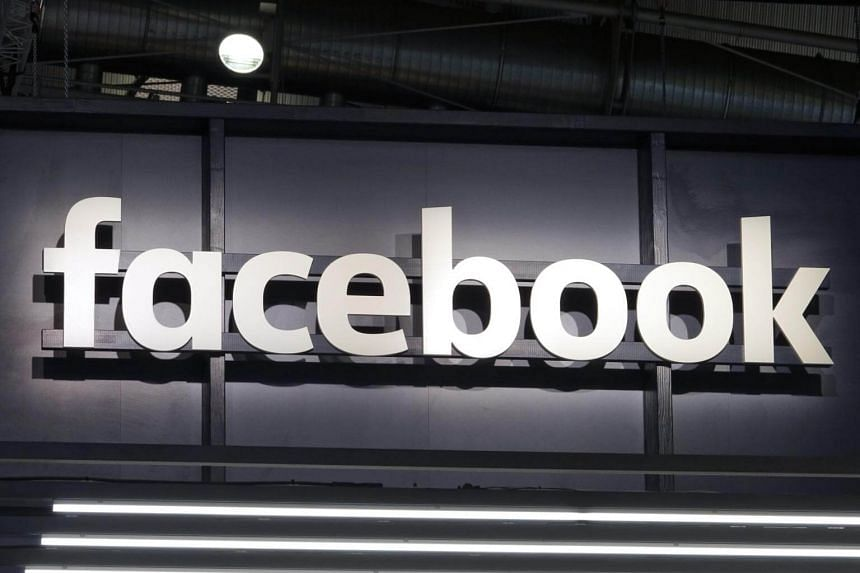 The committee asked Facebook to provide examples of all adverts bought and pages set up by Russian-linked accounts, information on the targeting of such adverts and pages and how many times they were viewed.