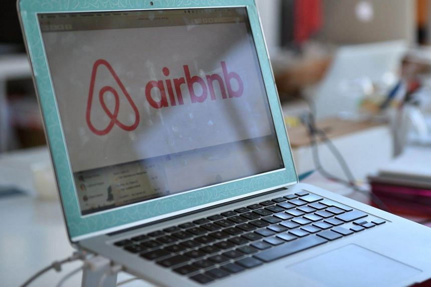The court heard that Muhammad Hakim Muhalil, now 18, rented accommodation via platforms like Airbnb to gain access to the other occupants' valuables and steal them.