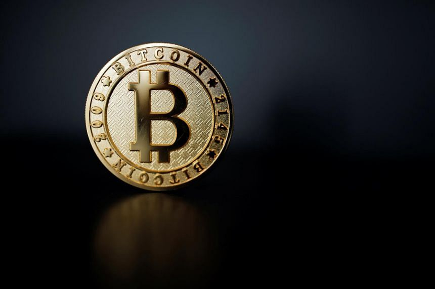 Bitcoin's rally and the proliferation of other digital assets are attracting the wary eyes of regulators globally.