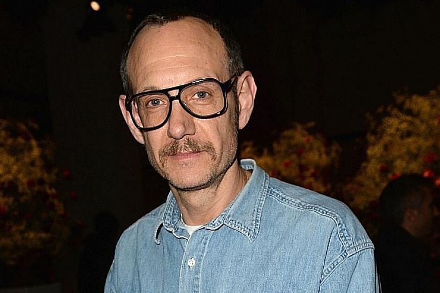 Photographer Terry Richardson has been accused of inappropriate sexual behaviour at photo shoots for almost two decades.