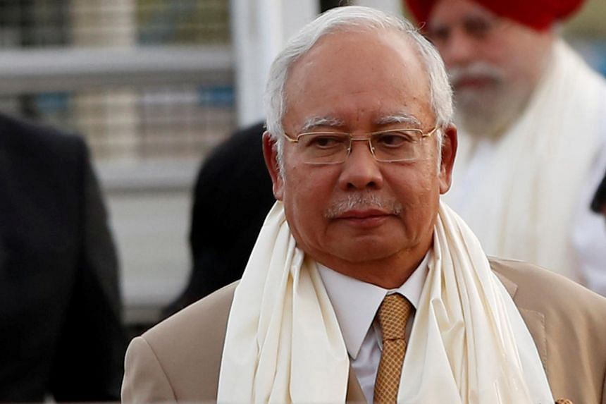 Malaysian Prime Minister Najib Razak is expected to announce a crowd-pleasing Budget 2018 today, which will bolster his chances for another term in office.