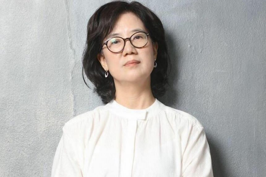 "Park Yu Ha, of Sejong University in the South Korean capital, was found guilty of defamation for questioning the popular narrative that all so-called ""comfort women"" were dragged from their homes by Japanese soldiers during World War II."