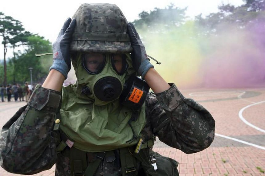 Researchers in England have discovered that certain gases from stinky farts can combat diseases.