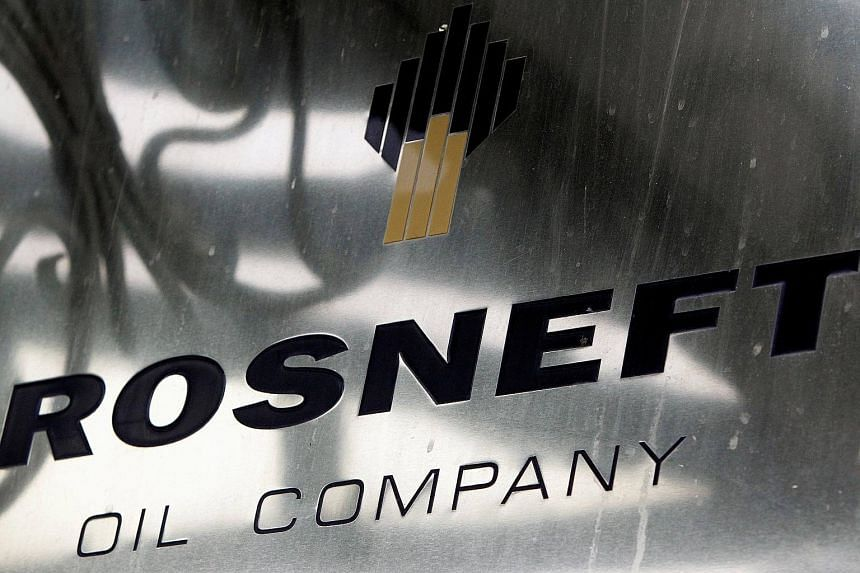 Rosneft is looking for deals around the eastern Mediterranean and Africa, areas of tactical importance beyond the energy picture.