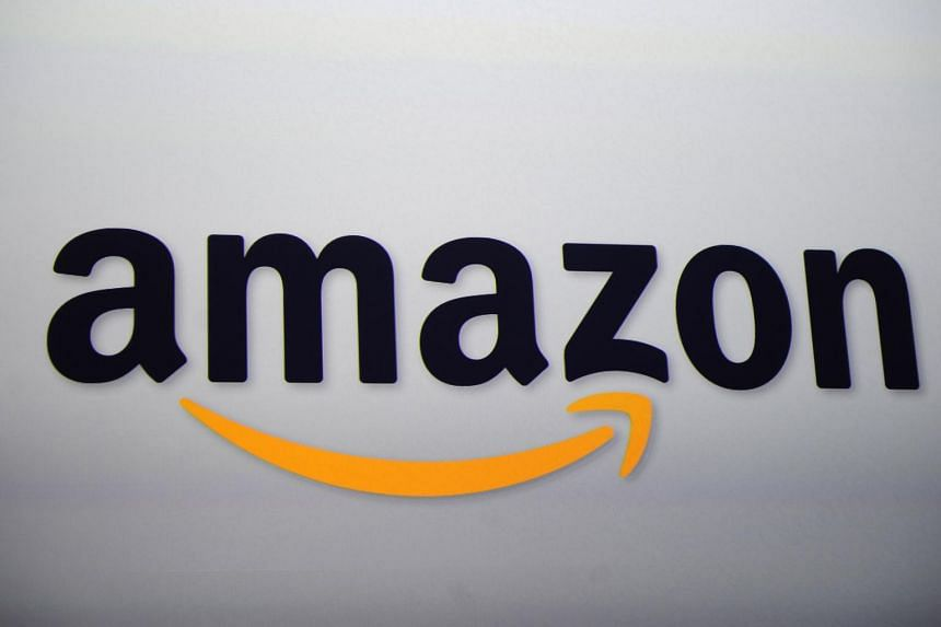 Companies like Amazon are ramping up spending on new plants and equipment after years of caution.