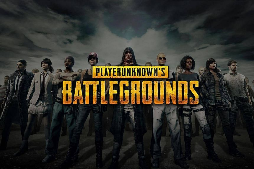 PlayerUnknown's Battlegrounds has been the surprise hit of the gaming industry this year, selling more than 13 million copies globally.