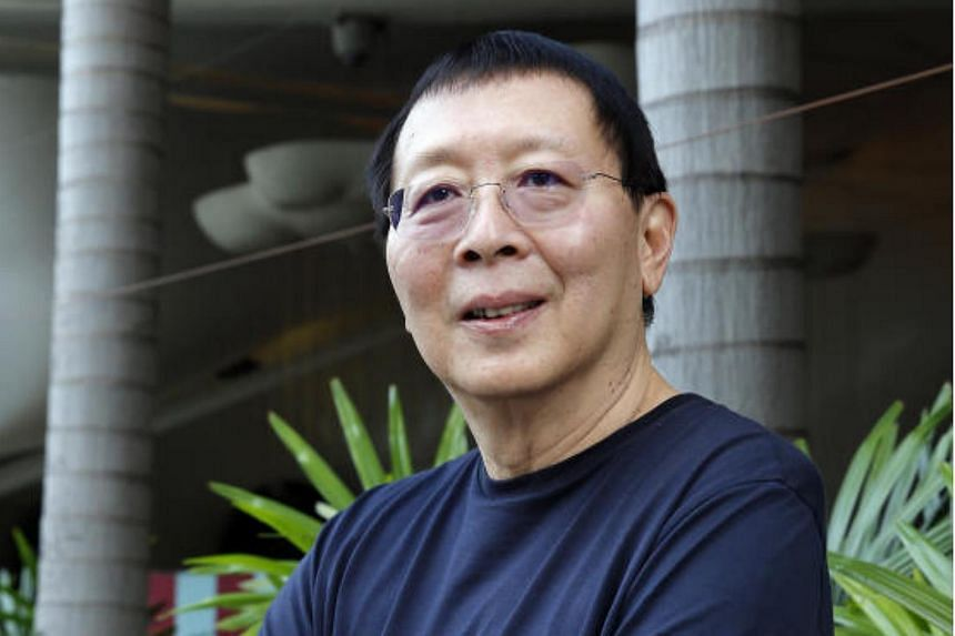 Zouk founder Ching Ling Ka, better known as Lincoln Cheng, pleaded guilty in court on Tuesday (Oct 31) to drink driving.