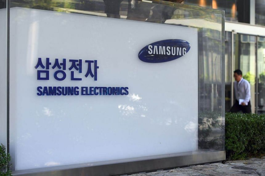 Samsung is expected to recommend three new heads of divisions as co-CEOs after the next shareholder meeting in March.