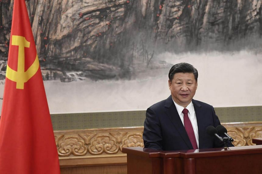 Huang Kunming and Ding Xuexiang are the latest of Xi Jinping's allies to be appointed to key positions.