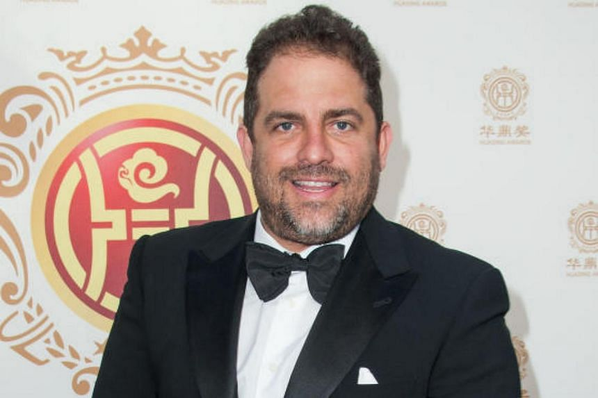 Hollywood director Brett Ratner strongly rejected the allegations in a statement to the Los Angeles Times from his attorney.