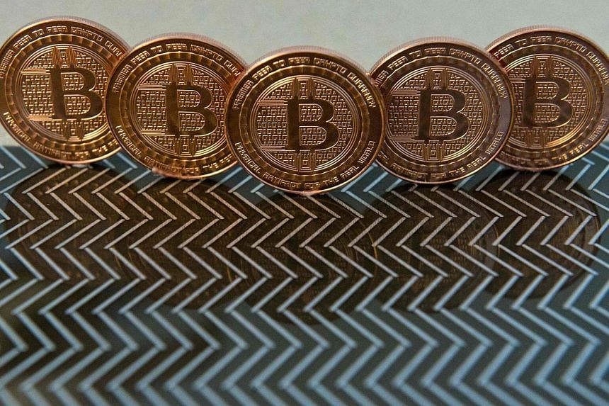 Initial coin offerings have become an increasingly popular fundraising mechanism for young technology companies, enabling them to quickly raise millions of dollars by creating and selling digital coins online such as bitcoin with little regulatory ov