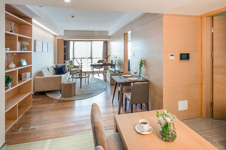 The 354-unit development, which ups the count to 12 properties now, was one of 14 properties slated to capture the burgeoning domestic and international travellers in the country.