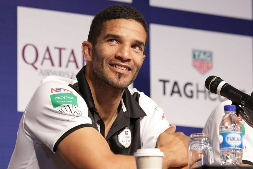 Liverpool's defensive woes will not be solved by buying a new goalkeeper, says former player David James.