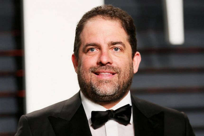 Director Brett Ratner during the 89th Academy Awards, Oscars Vanity Fair Party in Beverly Hills, California, on Feb 26, 2017.