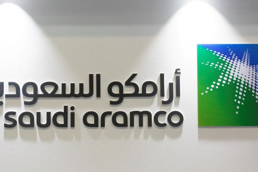 The Aramco IPO is expected to be the largest in history, raising around US$100 billion (S$136 billion) in much-needed revenue for the kingdom.