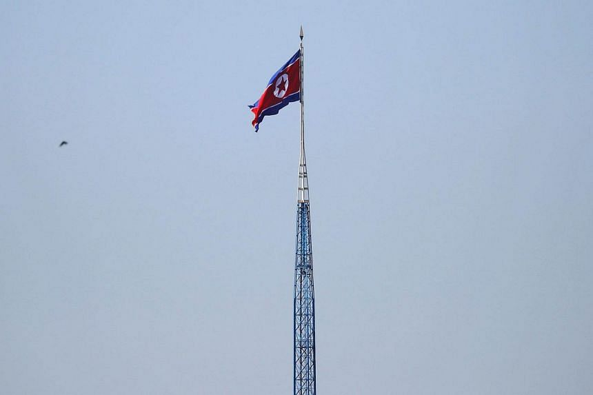 All 18 individuals on which the South Korean sanctions were imposed were directly affiliated to North Korean banks.