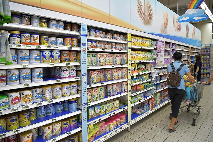 The AVA can now specifly what claims are allowed on food labels. The changes take the Sale of Food Act beyond food safety to promote public health by helping consumers to make informed choices.