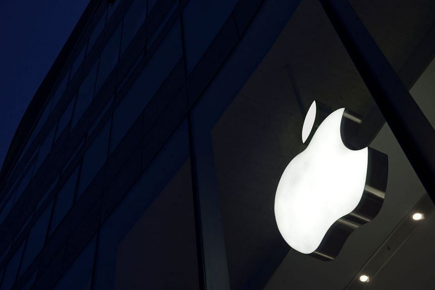 Israeli start-up Corephotonics is suing Apple for copying its dual camera technology on the iPhone 7 Plus and iPhone 8 Plus models.