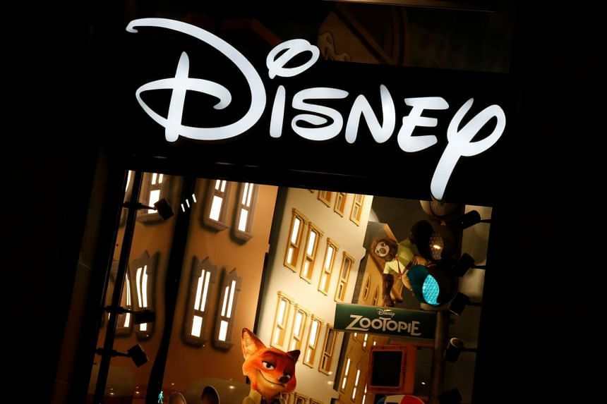 Disney's change of course came after a number of news outlets, including The New York Times and The A.V. Club, said they were boycotting advance screenings of Disney films in solidarity.