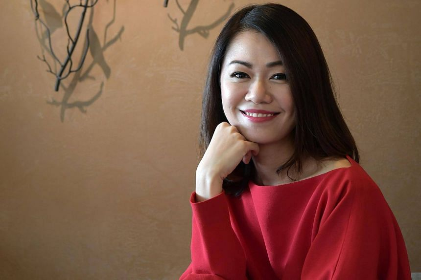 Sing! China finalist Joanna Dong will star in the multidisciplinary performance, I Came At Last To The Seas, which looks at migration and the Chinese diaspora.