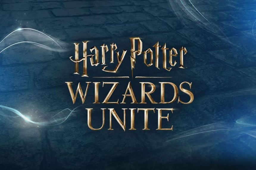 Niantic is developing the game with Warner Bros. Interactive Entertainment and WB Games San Francisco's development team to bring the new augmented reality game to fruition.