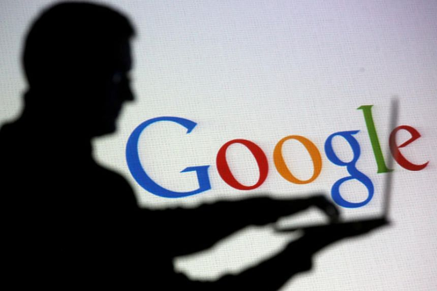 Google tells US election regulators it supports tightening rules on online political advertising.