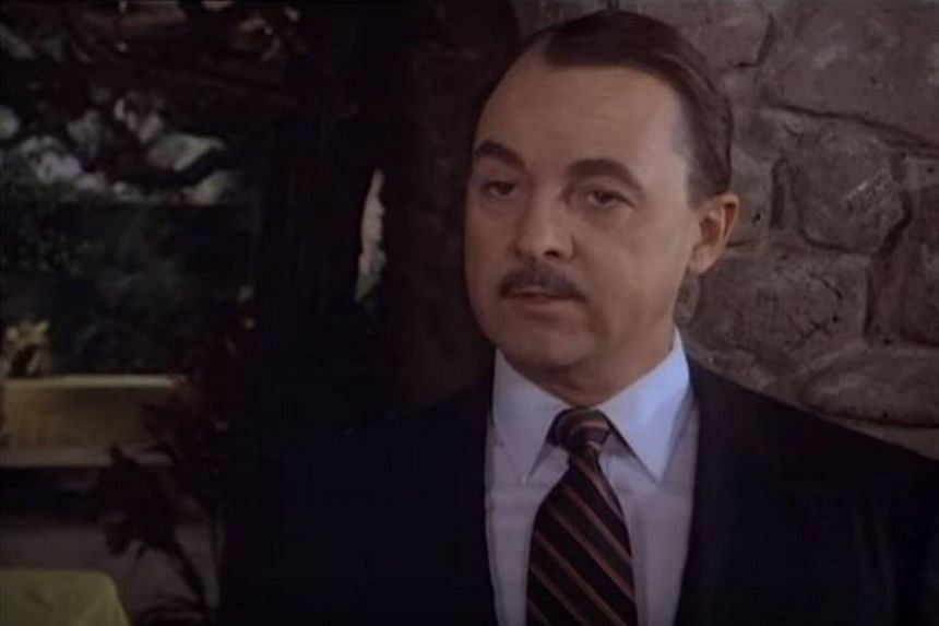 John Hillerman 's most famous role was as sophisticated British butler Higgins alongside Tom Selleck as relaxed private detective Magnum.