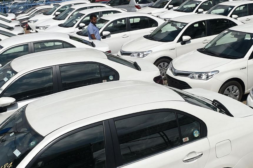 Sri Lanka has announced plans to replace all state-owned vehicles with electric or hybrid models by 2025.