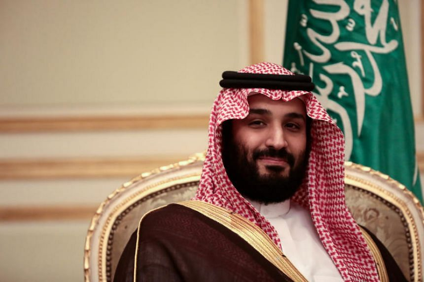 Saudi Arabia's anti-corruption drive is widely viewed as a move by Crown Prince Mohammed bin Salman to consolidate power ahead of his accession to the throne.