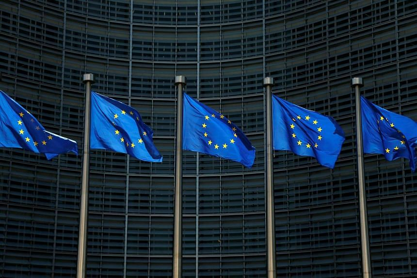 More than 20 European Union states will sign up for a landmark joint defence pact today aimed at closer defence ties.