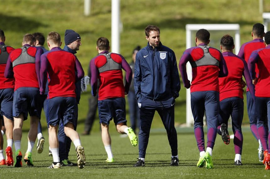 England have suffered shoot-out eliminations from six major tournaments - three World Cups and three European Championships - since Italia 90.