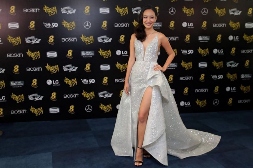 Singapore-based actress Julie Tan is set to star in an upcoming Chinese film called Highpoint Kills: Project X.