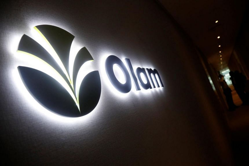 Strong sales volume growth and improved operational performance gave a lift to results for Olam in its third quarter.