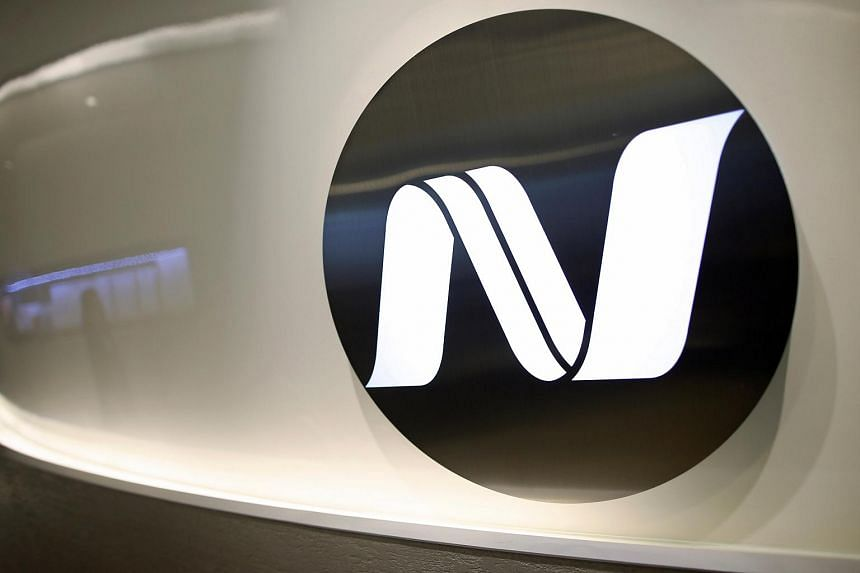 Noble Group said that it has started discussions with various stakeholders regarding potential options to address its capital structure and liquidity position.