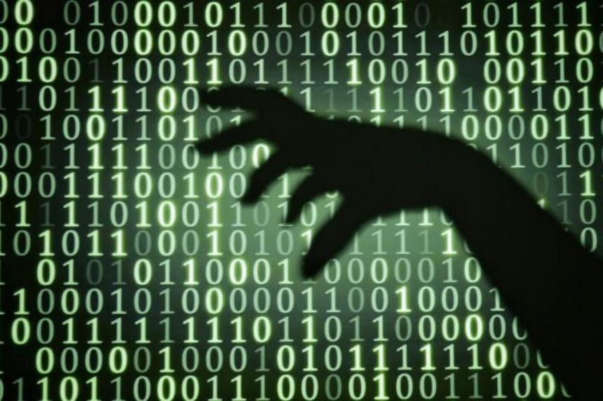 Far-reaching cyber-security Bill not uncommon in other countries